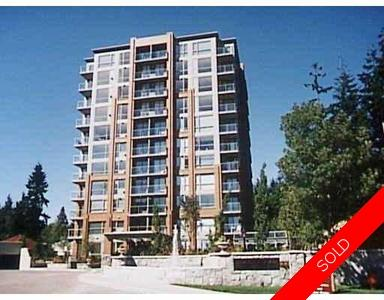 University Condo for sale: Stratford 2 bedroom 1,207 sq.ft. (Listed 2006-03-06)